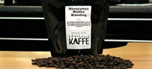 4 poser Mocca kaffe 100 kr.